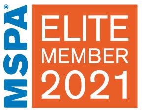 MSPA__elite_member