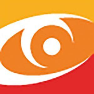 Temidia Logo 15let Navidezno nakupovanje